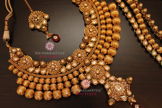 southasianstyle-boutique-sample-02.jpg (680×453)