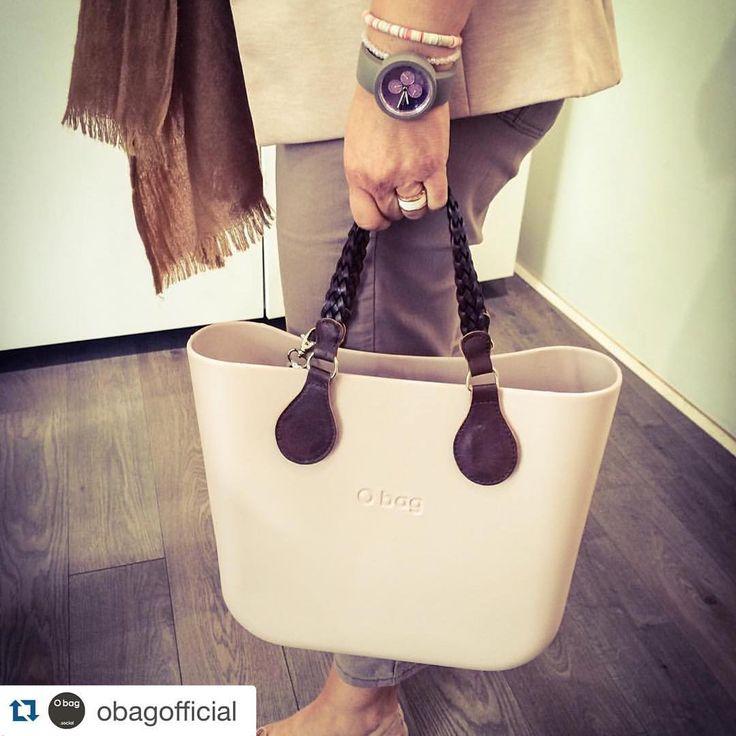 Consulta esta foto de Instagram de @obagonline.uk • 444 Me gusta