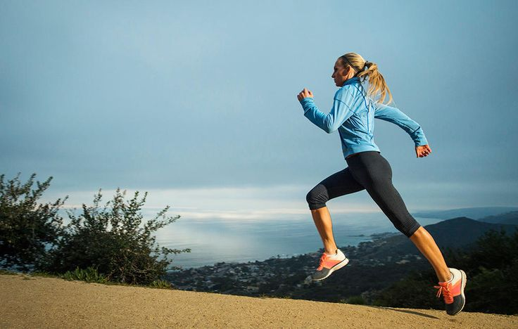 Mile Markers: The Secret to Going Farther  http://www.runnersworld.com/mile-markers/mile-markers-the-secret-to-going-farther