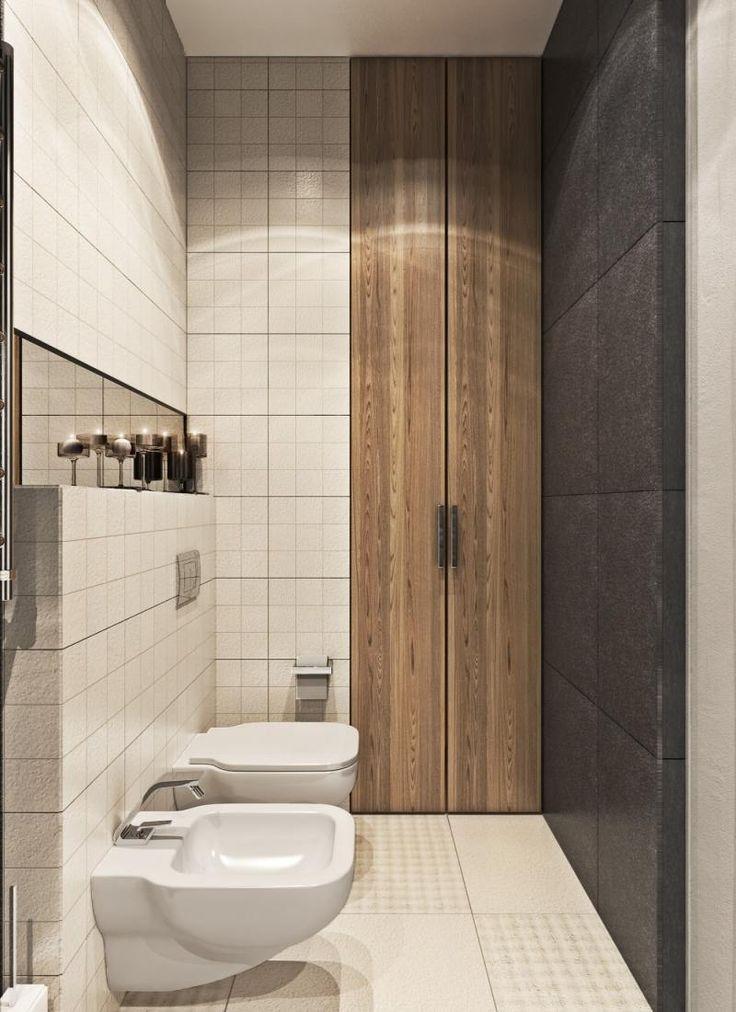 11 best Botticino images on Pinterest Bathroom ideas, Bathrooms