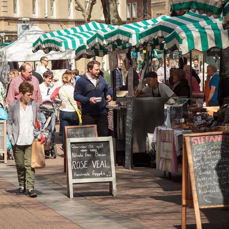 #market #food #shopping #travel #love #handmade #instagood #art #style #marketing #money #business #vintage #lifestyle #street #design #shop #beautiful #streetphotography #foodporn #picoftheday #sale #photooftheday #city #luxury #fruit #fresh #foodie #streetfood #event