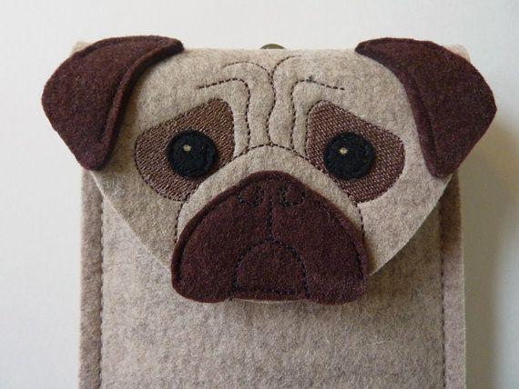 Hey, j'ai trouvé ce super article sur Etsy, chez https://www.etsy.com/fr/listing/208514046/etui-pour-iphone-5-5s-5c-6-6-plus-pug