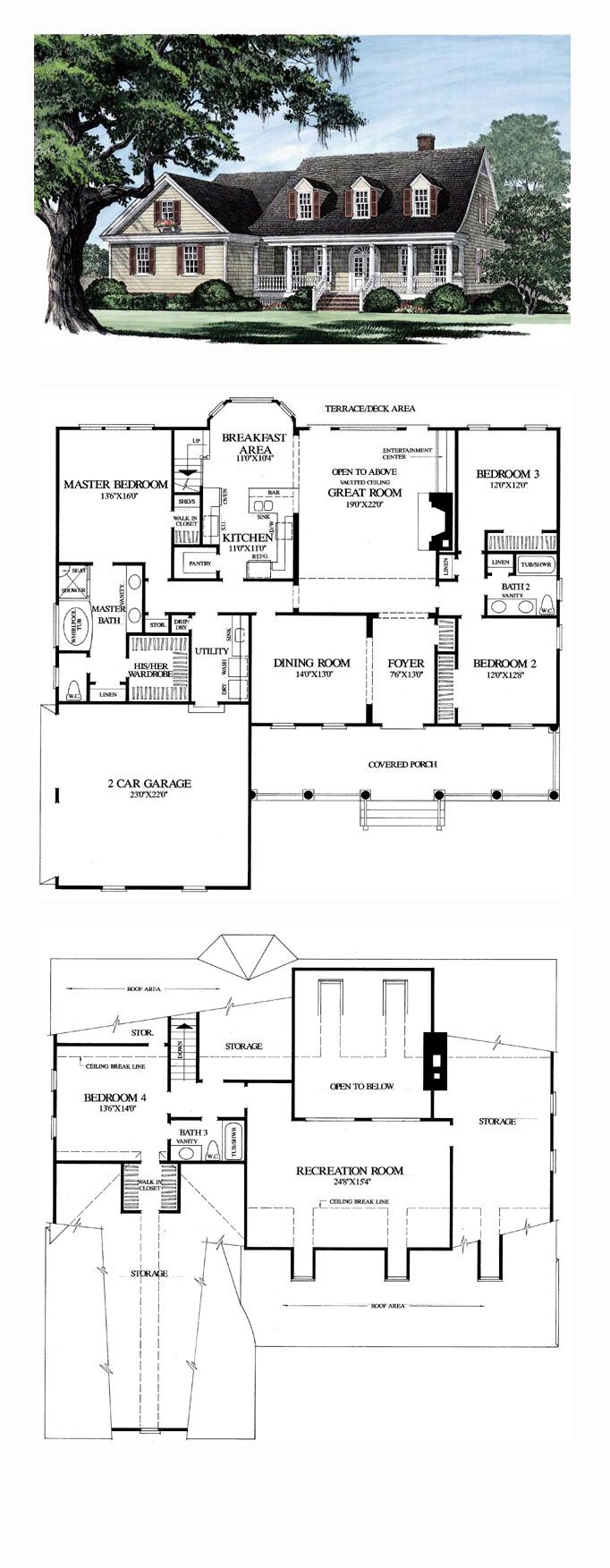 55 best images about house plans for sims games on for Best selling floor plans
