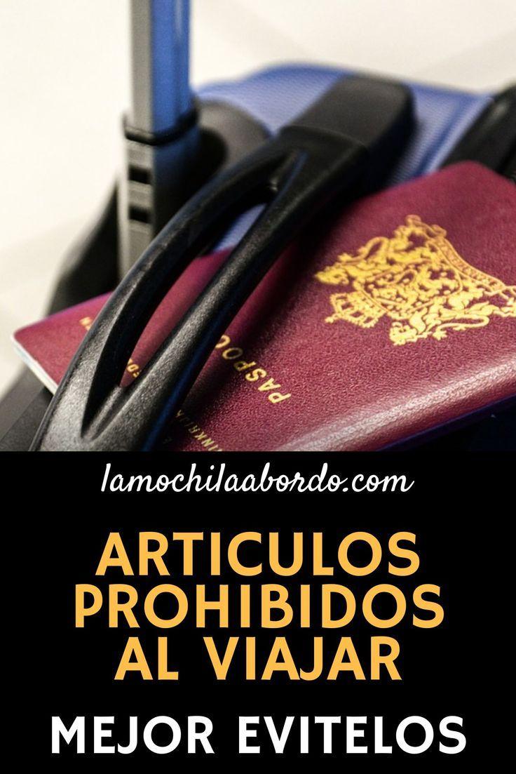 Planifique Su Viaje La Mochila Abordo Blog De Viajes Preparar Las Maletas Para Un Viaje Consejos Para Viajes Viajes