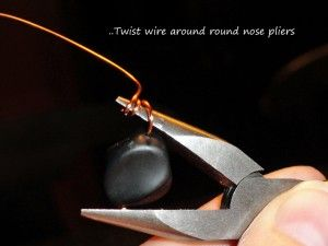 Tips on wire...always a good thing in my book