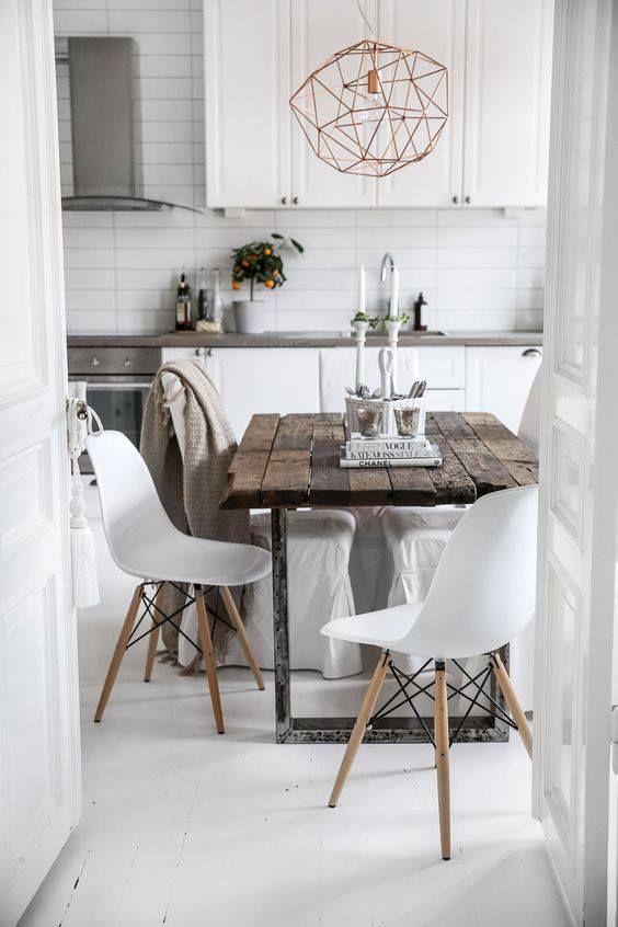 Fotka uživatele Milujeme krásné bydlení.