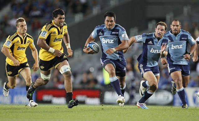 Blues vs Highlanders live streaming preview tv   He locks the Black Bed rest underwent two months to pay off Patrick Tuipulotu come when run against Chelsea in their opening Super Rugby match at Eden Park on Friday to notice.  He missed the World Cup after a seven-test All Blacks discovered this developmental hip defect when receiving treatment for a groin injury last year.  Double hip surgery in June was followed by only strictly apply bed rest Tuipulotu returned to Super Rugby strong fight…