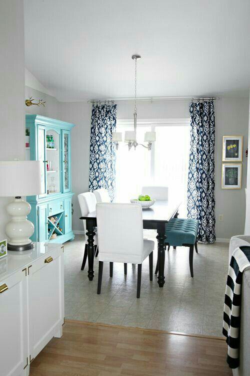 27 best navy images on pinterest living room arquitetura and blinds. Black Bedroom Furniture Sets. Home Design Ideas