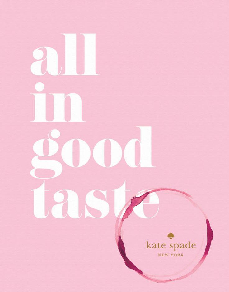 Kate Spade New York by Abrams Books