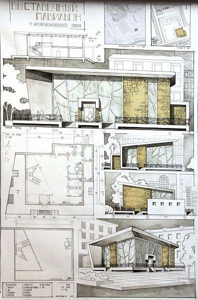 76 mejores im genes de l minas en pinterest dibujos de - Paginas de arquitectura y diseno ...