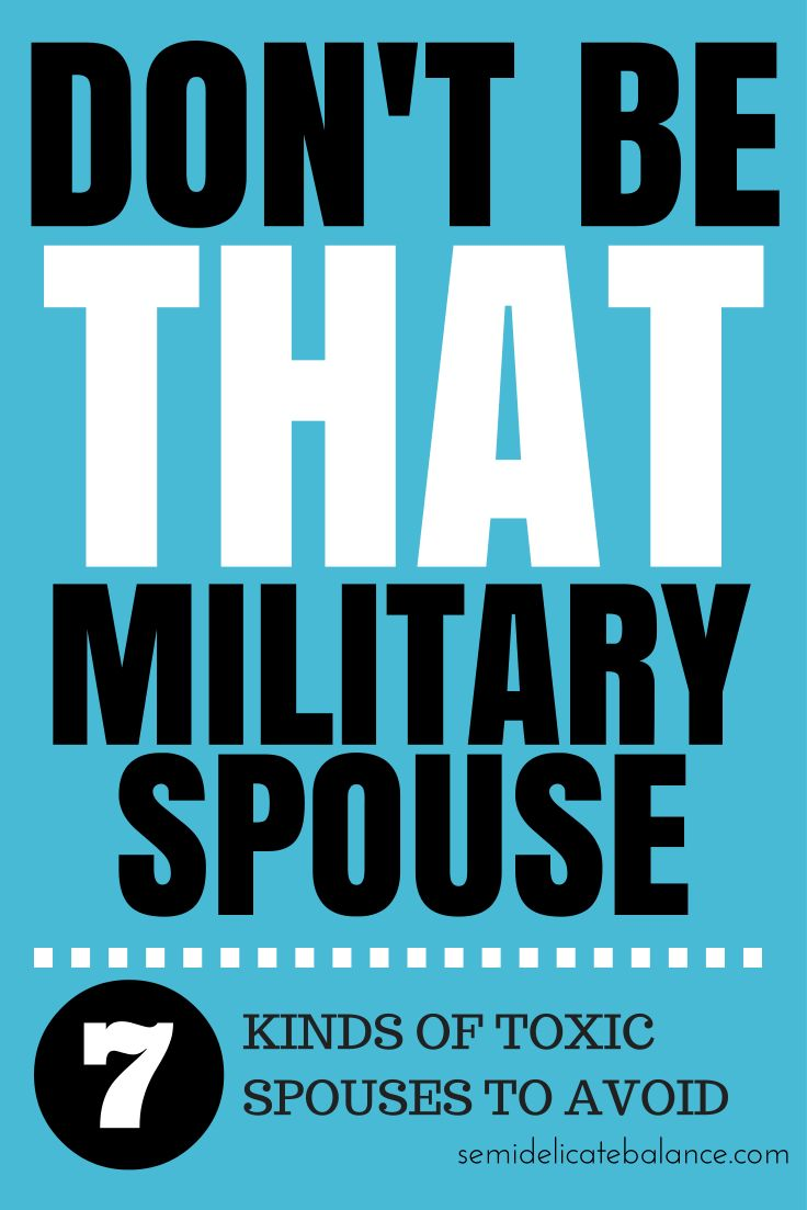 47 Best Info For Mil Fams Images On Pinterest Military Families