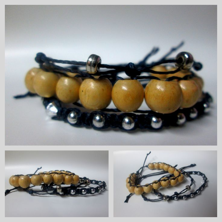 visit my page www.facebook.com/accesoriosMD