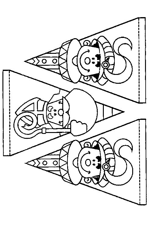 sint-vlaggetjes.gif (488×736)