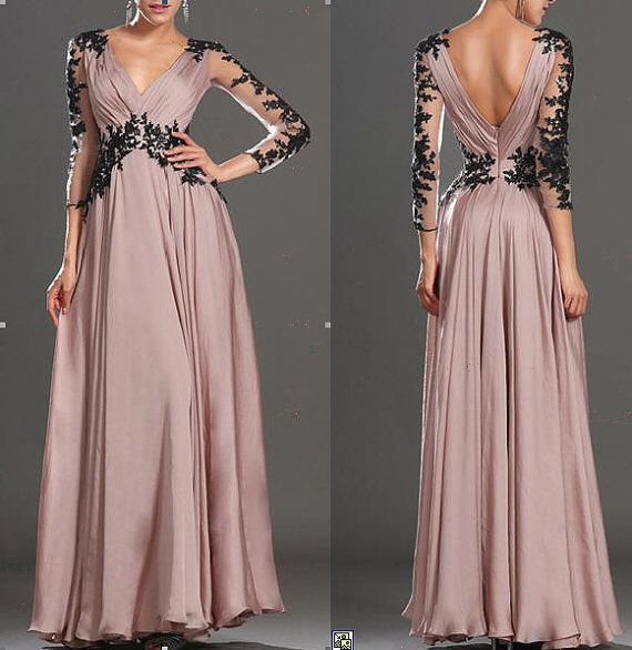 17 Best Images About Custom Made Dress Ideas On Pinterest