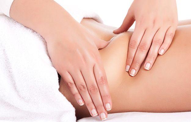 massagem-modeladora-bh | Massagem modeladora, Benefícios da massagem, Massagem