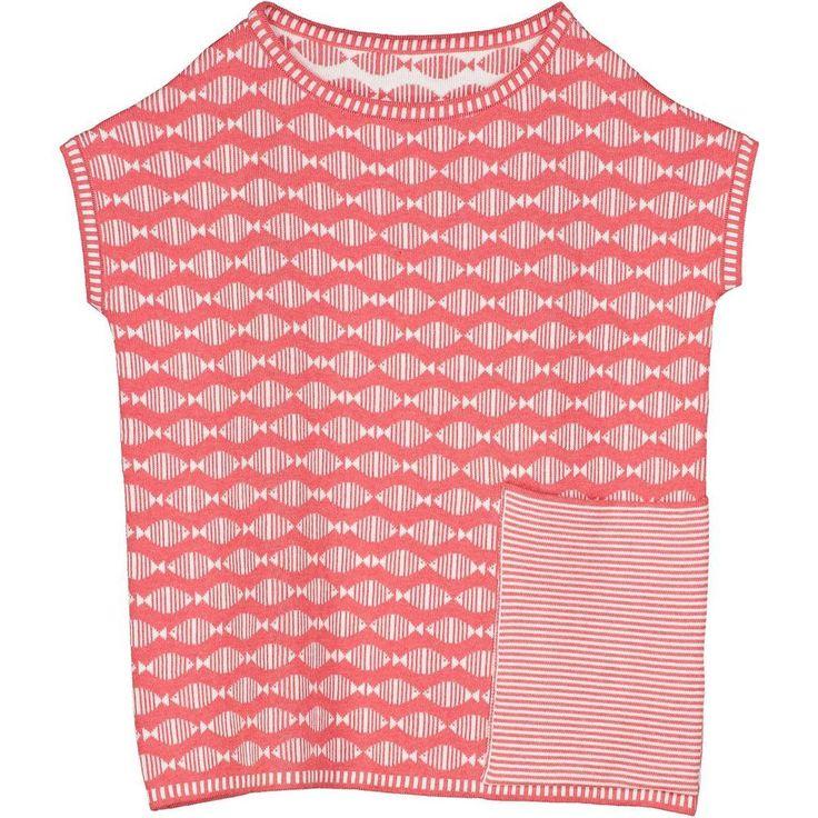 #Tshirt from Perfect days. Marinero en tierra new #collection #kids fashion via @kireei