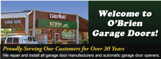 Garage Door Repair Services #garage #door #repair #kingwood #tx http://solomon-islands.nef2.com/garage-door-repair-services-garage-door-repair-kingwood-tx/  # Fast, Reliable Garage Door Repair and Installation Services O'Brien Garage Doors is a family-owned and operated garage door company that provides residential garage door repair, sales, and installation services nationwide. Whether your overhead door or operator needs repair or you need to buy new ones, we service and sell all brands…