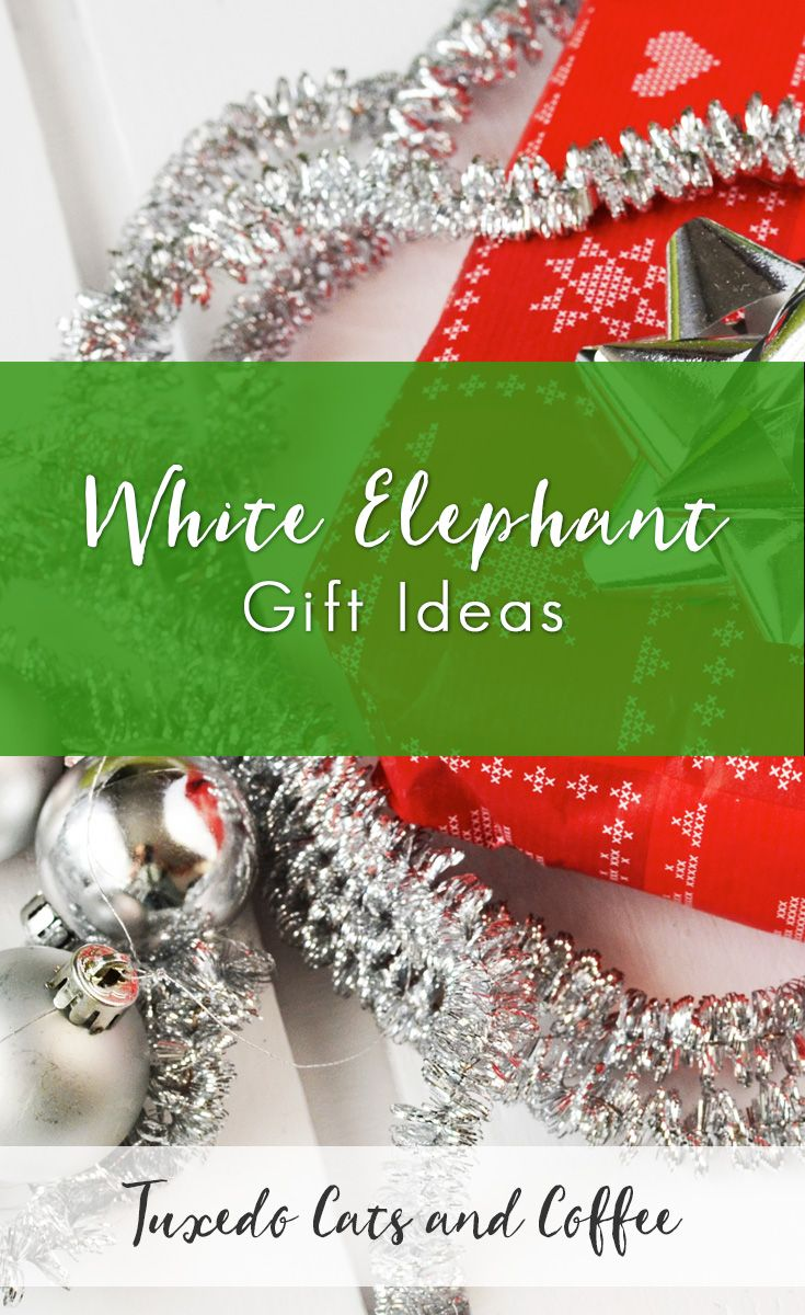17 Best Images About Winter Gift Ideas On Pinterest