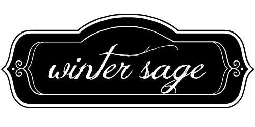 Winter Sage Company