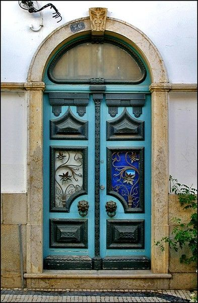 """""""In the universe, there are things that are known, and things that are unknown, and in between, there are doors.""""  ― William Blake"""