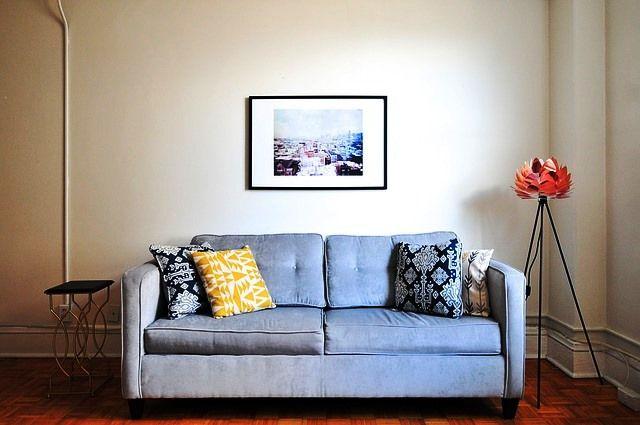 Schönste Sofa-Bett-Designs Dekoration Pinterest