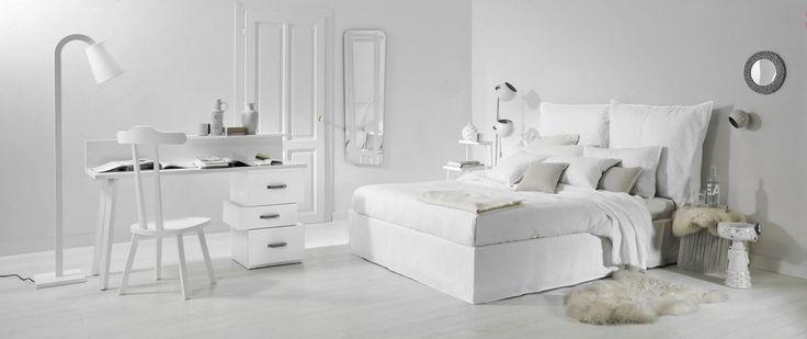 Oltre 25 fantastiche idee su sedia per camera da letto su pinterest angolo lettura - Sedia camera da letto ...