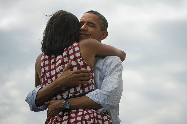 Congratulations Obama... 4 more years :)
