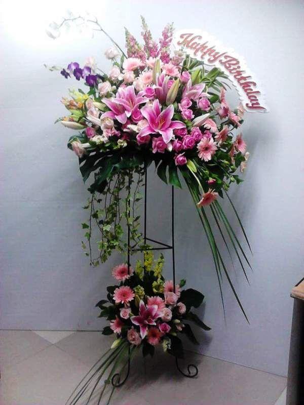 <p>Toko+Bunga+Di+Kota+Batu+Malang+ +081-333-966-599+ +Wilis+Florist+Toko+Bunga+Di+Kota+Batu+Malang+ +081-333-966-599+ +Wilis+Florist+Menyediakan+aneka+kreasi+Rangkaian+Bunga+dengan+bahan+bunga+asli.+Ada+bermacam+Karangan+Bunga+yang+disediakan+dan+anda+bisa+memilih+sesuai+dengan+keinginan+anda.+Toko+Bunga+Di+Kota+Batu+…</p>