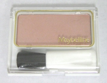 Maybelline Brush/Blush