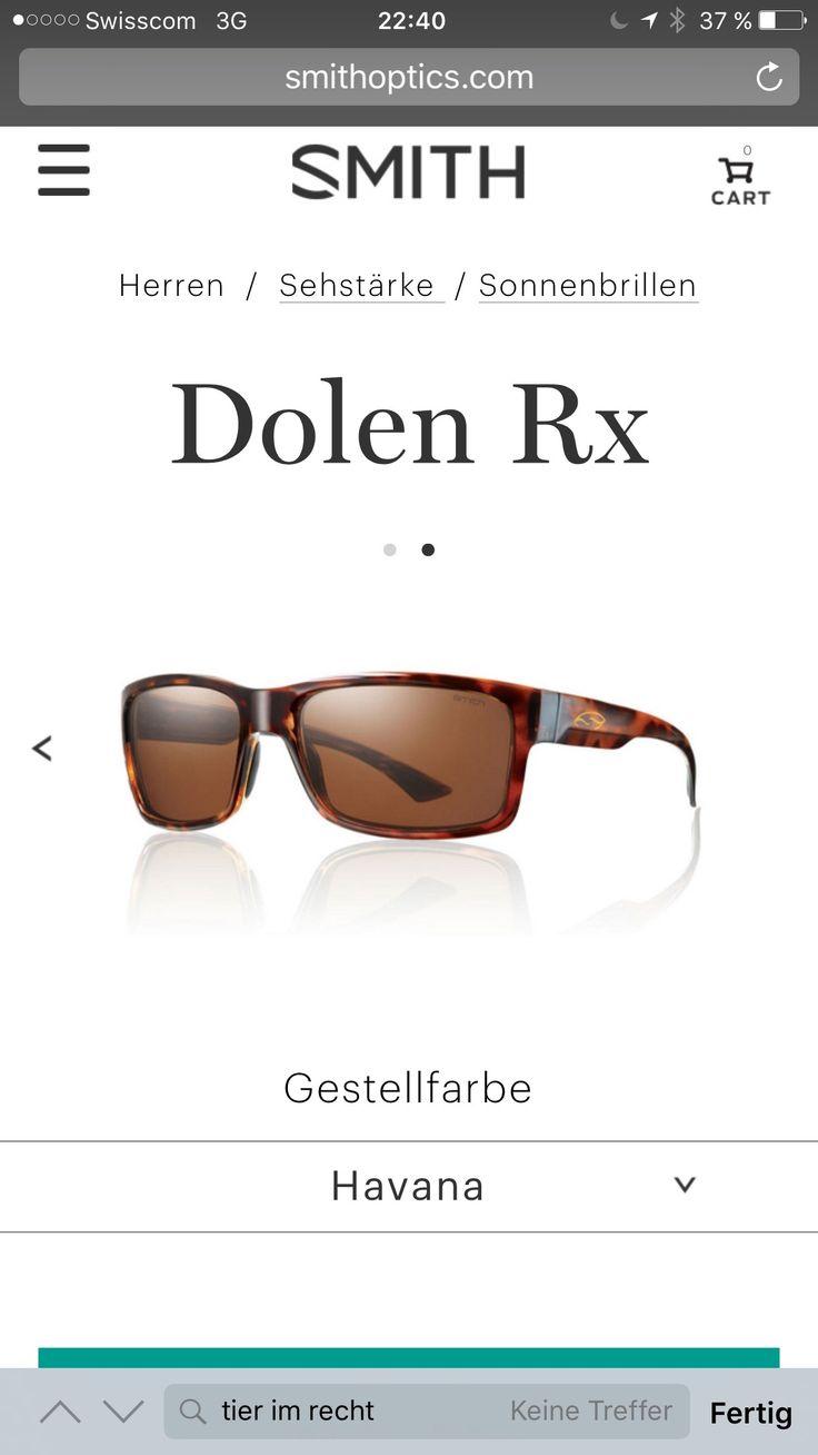 17 best Glasses images on Pinterest   Berlin, Brillen und Sonnenbrillen