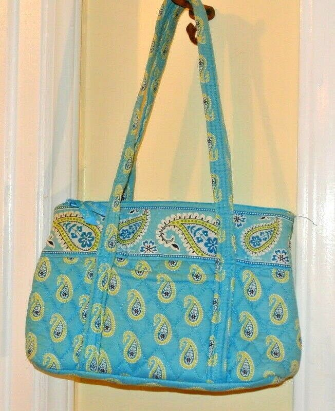 b77a37a7a9 The results of the research quilted cloth handbags