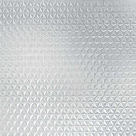 Adhésif Glass Steps 45cmX2m