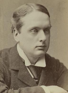Archibald Philip Primrose, 5th Earl of Rosebery, 1st Earl of Midlothian (1847 – 1929) was a British Liberal statesman & Prime Minister. Between the death of his father, in 1851, & the death of his grandfather, the 4th Earl, in 1868, he was known by the courtesy title of Lord Dalmeny. He was the first to coin the term the Commonwealth of Nations, which led to the British Empire evolving into such.