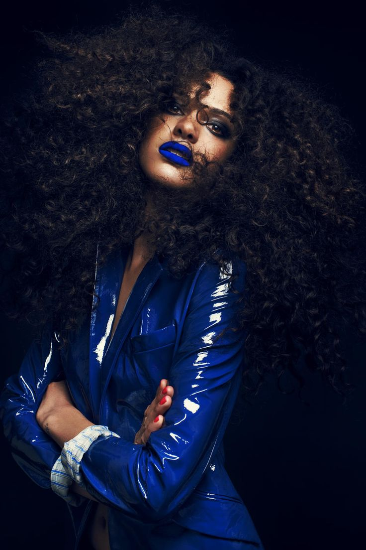 Nose piercing black girl   best Eva images on Pinterest  Coast coats Cocktail rings and