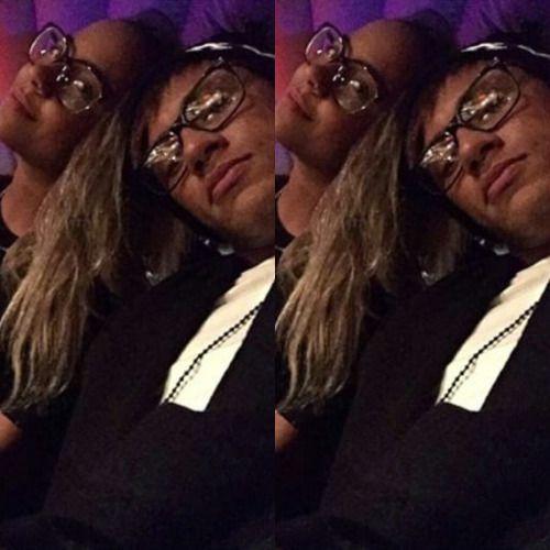   Hola, soy princesa♡   This is blog about Neymar's sister Rafaella. ❤❤ Más