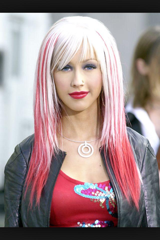 Celebrity body piercings! | London Evening Standard