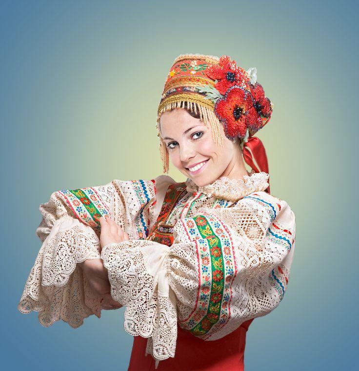 @дневники — Костюмы для Фотошопа от Klimbim