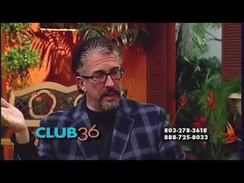 Perry Stone - September 23/24, 2017 (Pre Tribulation Rapture) - YouTube