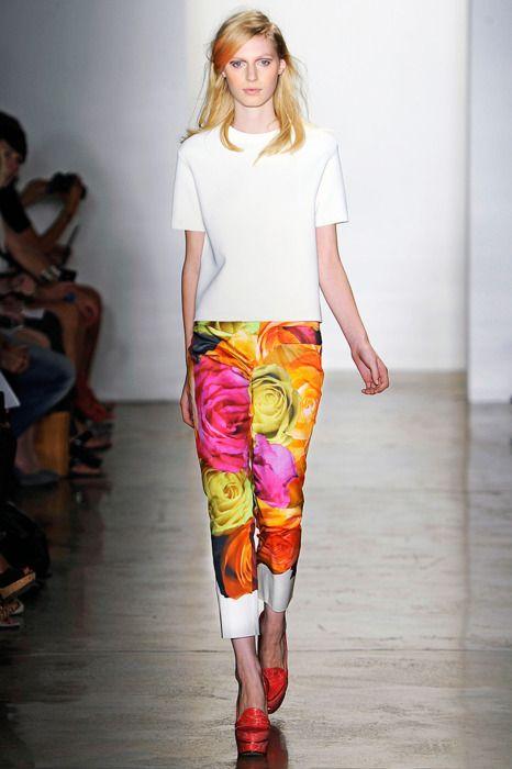 #catwalk #fashiondegree