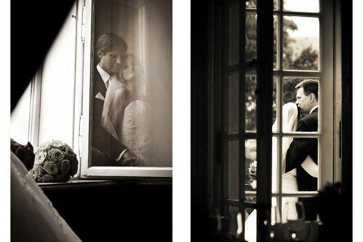 Die Hochzeitsfotografen - Hochzeitsfotos, Hochzeitsfotograf, Hochzeitsfotografie, kunstvolle Fotografie, Portraits