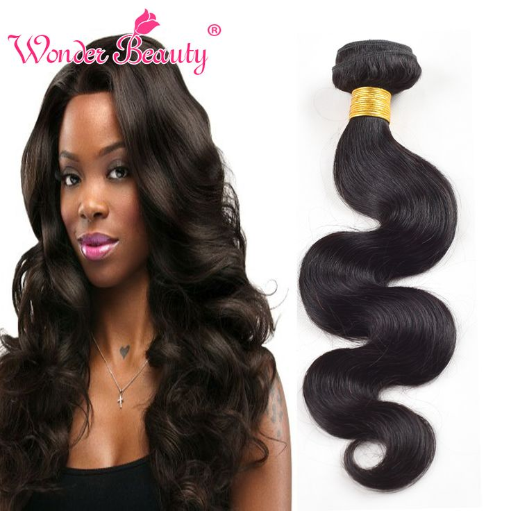 virgin malaysian body wave hair cheap virgin human hair 4 bundles wonder beauty malaysian remy weaves extensions natural black