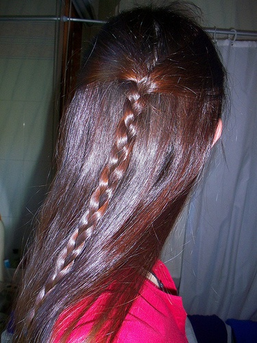 emma stone hairstyle : lotr hobbit hairstyles elvish hairstyles elven medieval hairstyles elf ...
