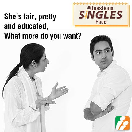 2. Compatibility is more important than personality? Yes/ No. Why?  #QuestionsSinglesFace