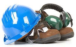 Occupational Health and Safety Courses - Oxbridge Academy.