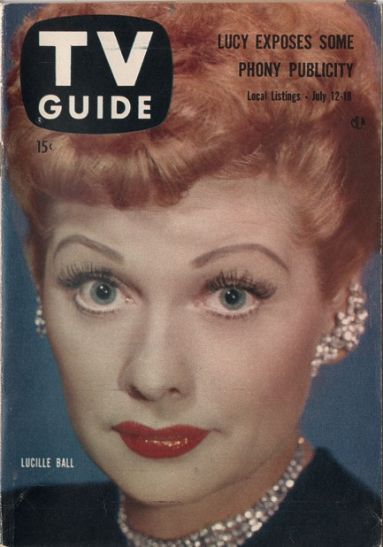 134 Best Many Faces Of Lucille Ball Images On Pinterest