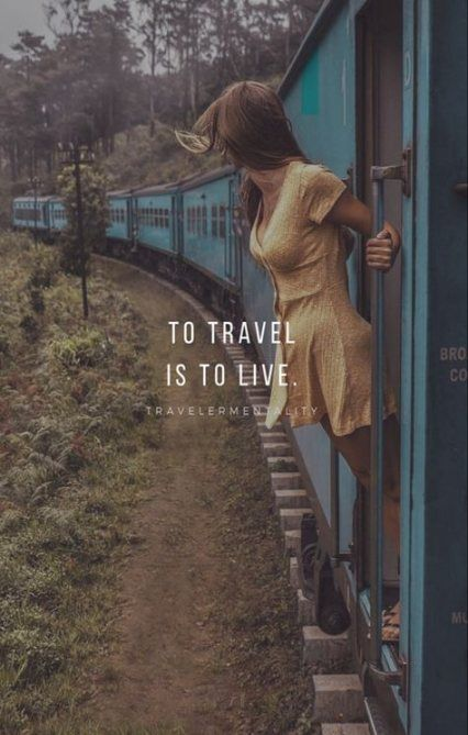 23+ New Ideas for travel tattoo quotes adventure wanderlust