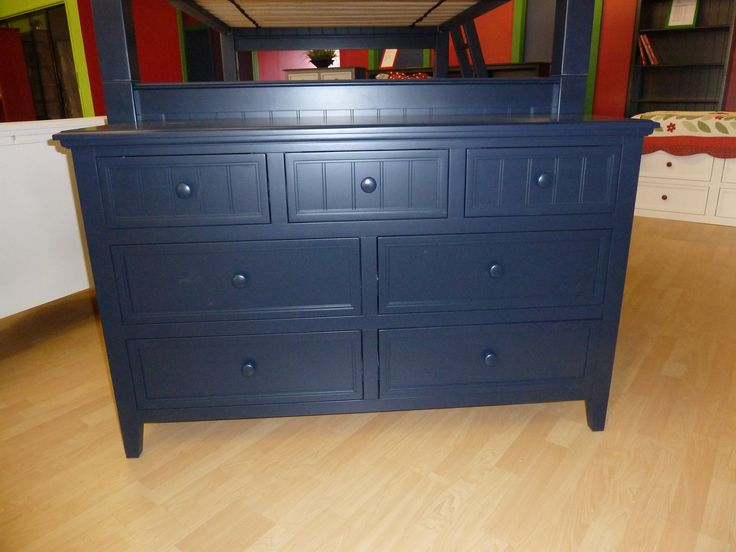 of addison kids chest bedroom childrens dressers drawer dresser drawers and asp