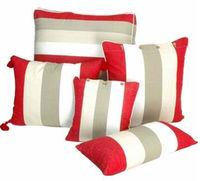 Trio Cushion Covers (3 sizes available)