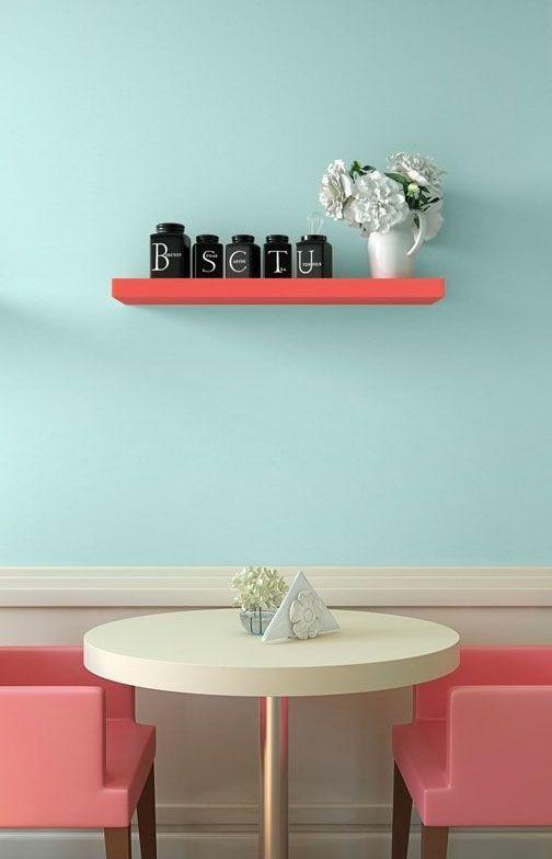 26 best Küchen-Regale images on Pinterest | Shelves, Kitchen dining ...