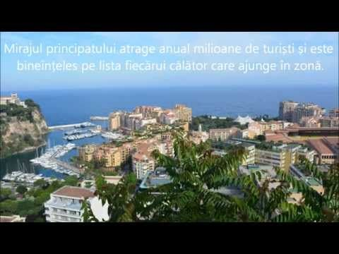 Vacanta Honeymoon - Coasta de Azur ACTIV TOURS Eventuria